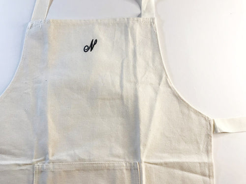 Off the Shelf Junior Aprons