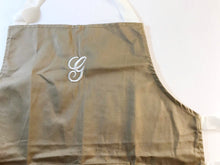 Load image into Gallery viewer, Off the Shelf Junior Aprons