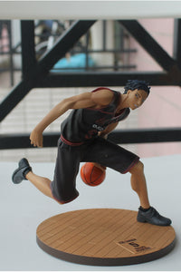Daiki Aomine Action Figure