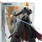 Ichigo Hollow Mask