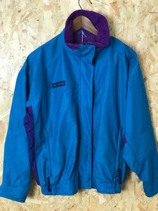 Columbia Bugaboo Jacket