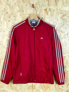 Adidas Lightweight Sports Jacket
