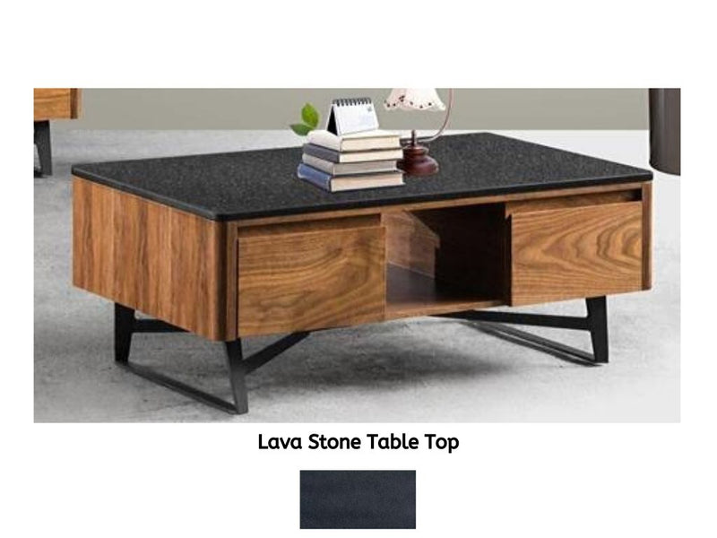 Atlas Coffee Table (DA6421)