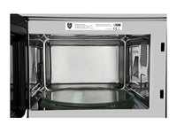 EF Built-In Microwave Oven with Grill, BM 259 M