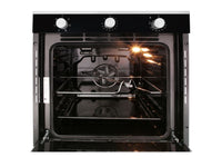 EF 6 Multi-Function Conventional Oven, BO AE 63 A