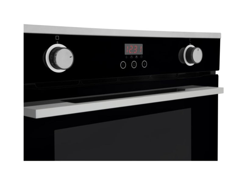 EF  8 Multi-Function Conventional Oven, BO AE 86 A
