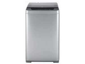 Beko 10Kg Top Load Washer (BTU1008S) - 3 ✓ ✓ ✓