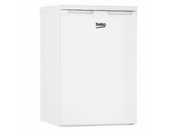Beko 120L Bar Fridge (White), TSE1283 – 2 ✓ ✓