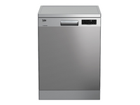 Beko Freestanding Dish Washer, DFN28J21