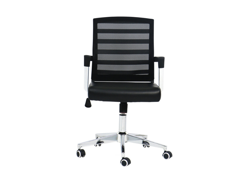 Benji Ergonomic Office Chair (DA118)