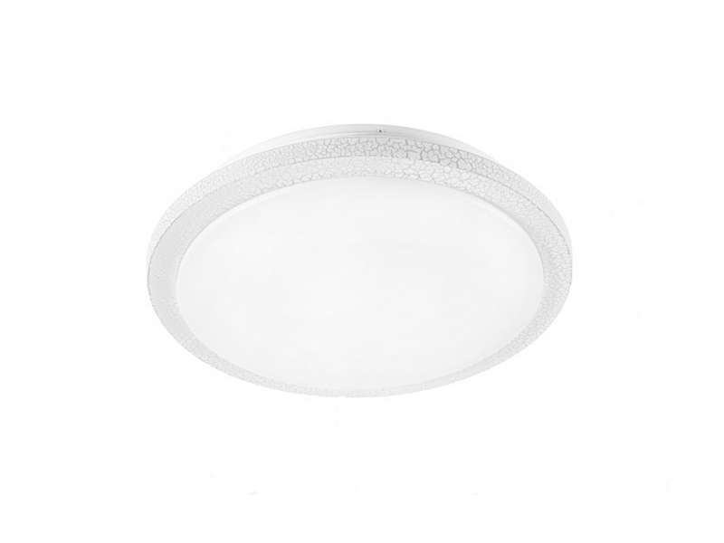 Ceiling Light, HLF-8 Grey