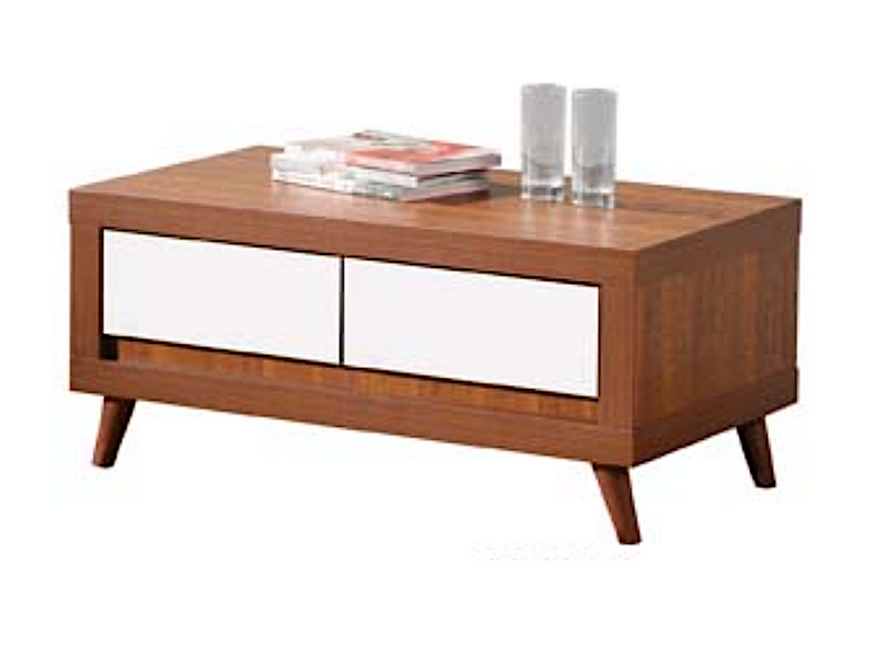 Celine Coffee Table (DACT6223)