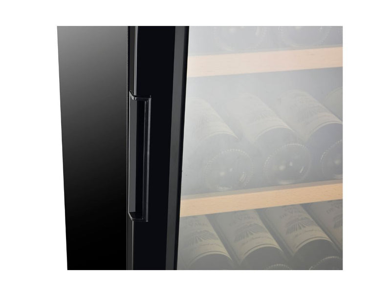 Chateau Wine Cooler (30 Bottles), CW36TH SNS