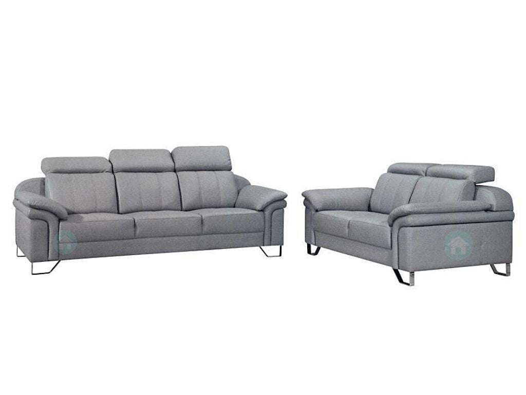 Boston Sofa (DA5050)