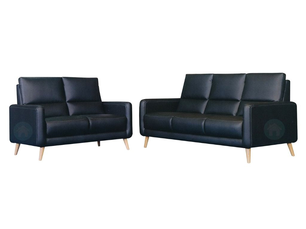 Jared Sofa (DA5058)