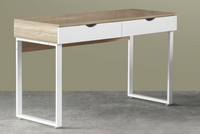 Chrissy Study Desk (DA8840) – Top choice