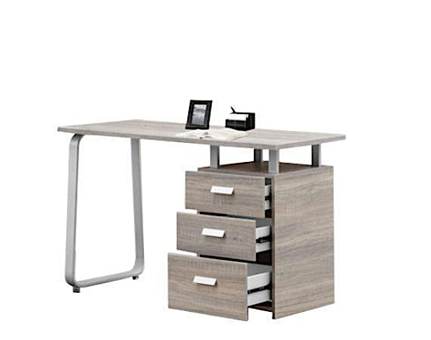 Diana Study Desk (DA8810) – Best Selling
