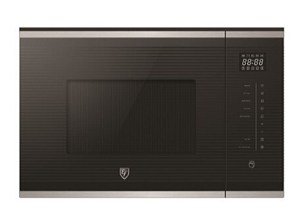 EF Built-In Microwave Oven with Grill, EFBM 2591 M