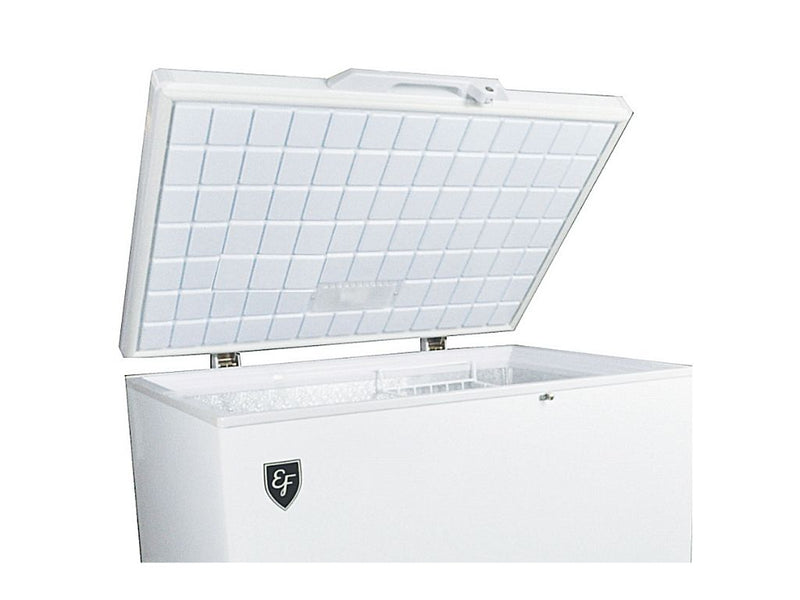 EF Chest Freezer (298L) EFCF298EP