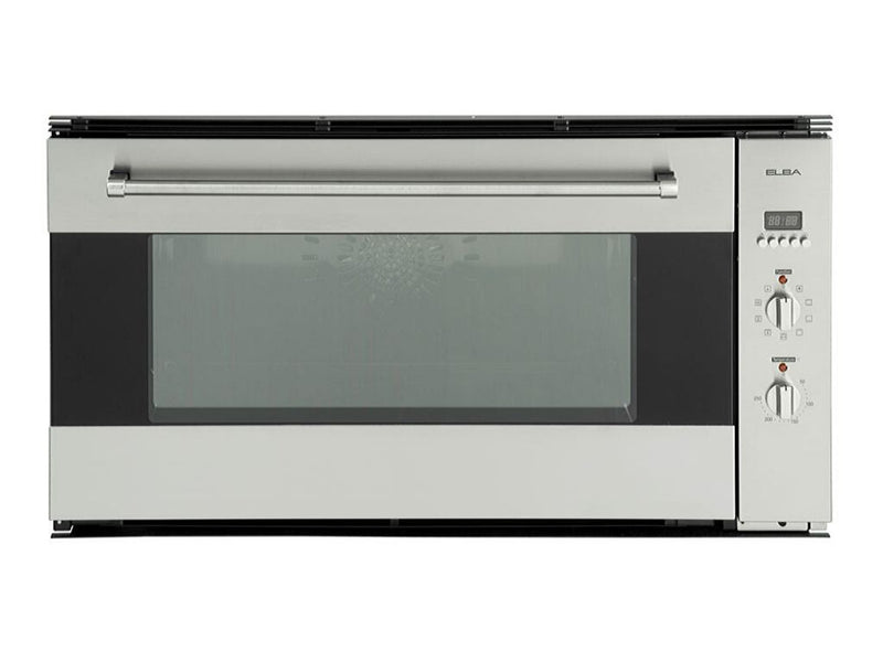 Elba 9 Multi-Function Electric Oven, EBO 9910 S (90L)