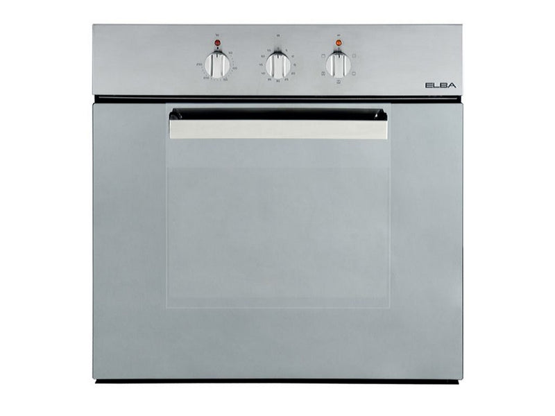 Elba 5 Multi-Function Electric Oven, EBO1725S (53L)