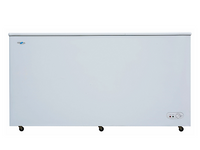 Farfalla Sliding Glass Door Chest Freezer (688L) FCF-SD688FG