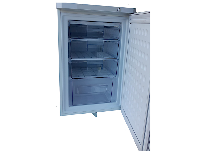 Farfalla Upright Freezer (120L) FUF-EP120