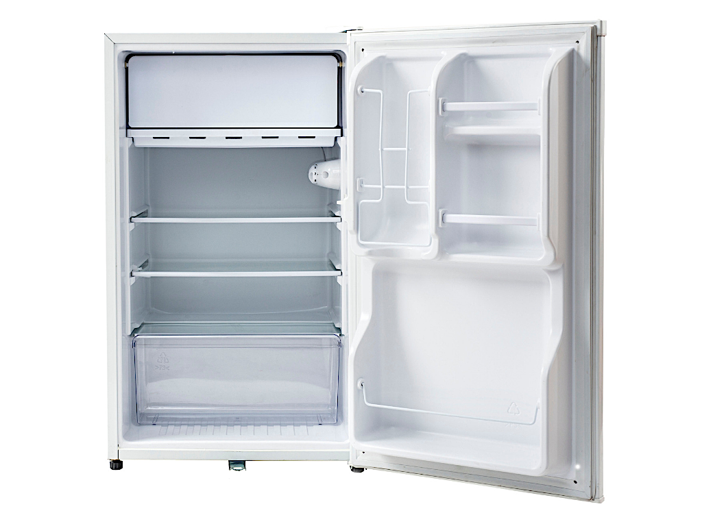 Farfalla Bar Fridge 108L (FR-103R)
