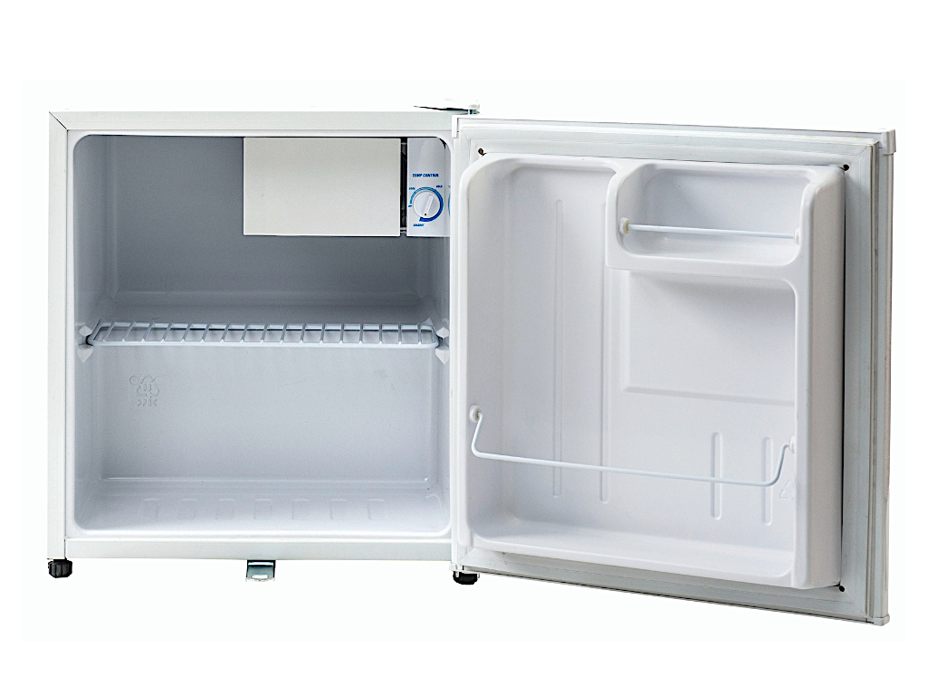 Farfalla Mini Bar Fridge 46L (FR-47R)