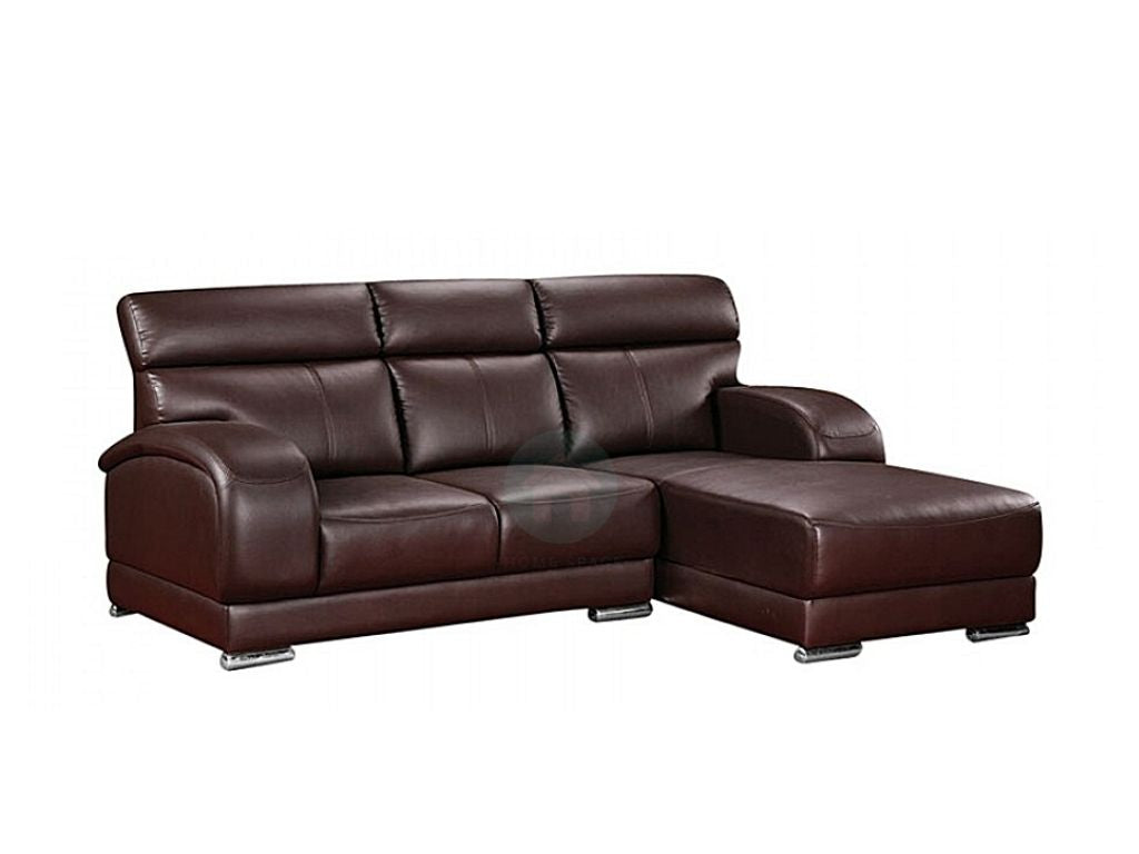 Gerome L shaped 3 Seater Sofa (DA5051)