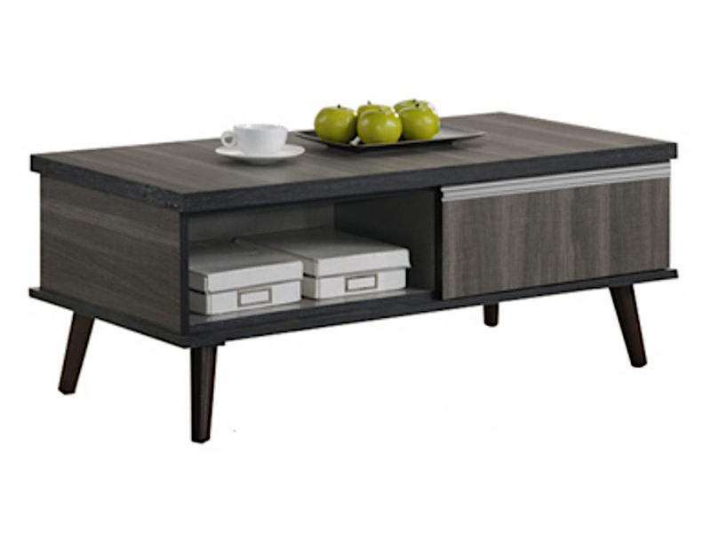 Gin Coffee Table (DACT1570-5)