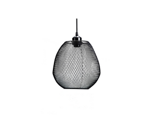 Iron Series Pendant Lamp, HLB-17
