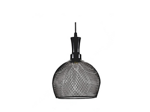 Iron Series Pendant Lamp, HLB-28