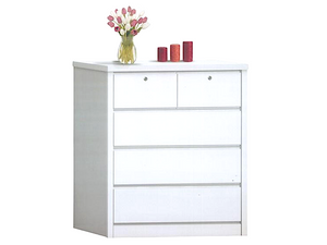 Kaleb Chest of Drawers (DA3115)