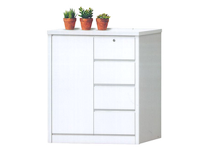 Karen Chest of Drawers (DA3116)