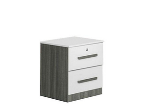 Kristof Bedside Table (DA3259)