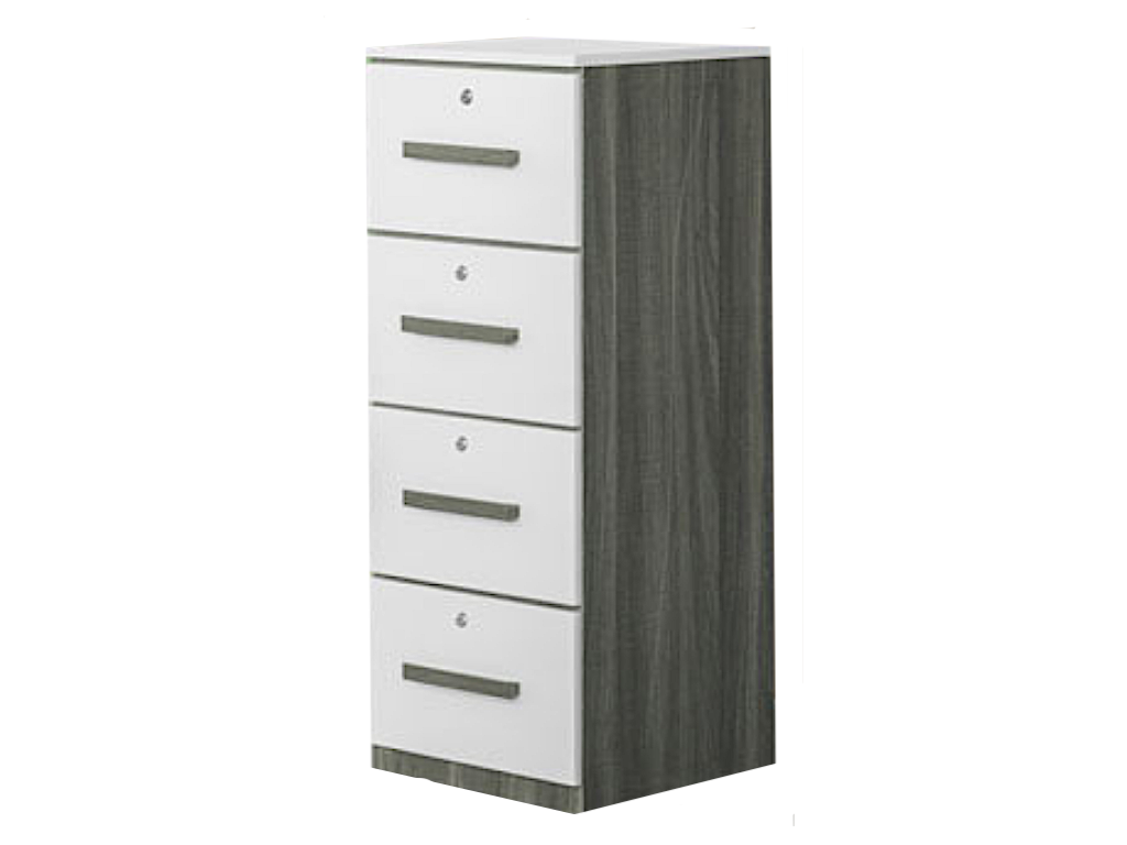 Kristof Chest of Drawers (DA3258)