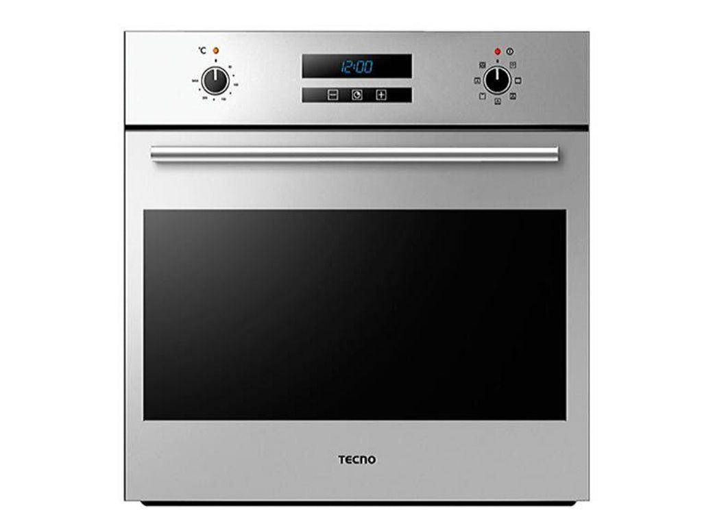 TECNO 7 Multi-Function Electric Oven, LARGO 60-8