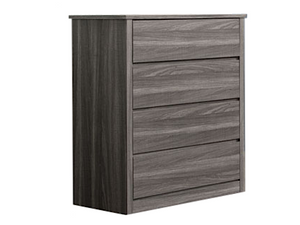 Mandy Chest of Drawers (DA3252)