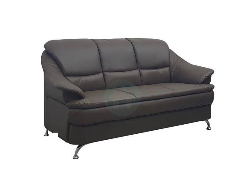 Miami 3 + 2 Seater Sofa (DA5002)