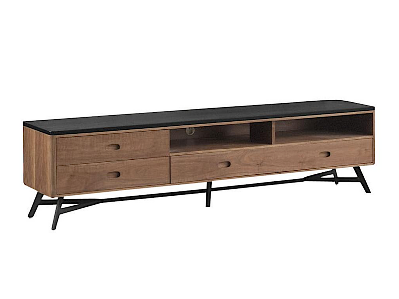 Robbie Coffee Table (DA368-2)