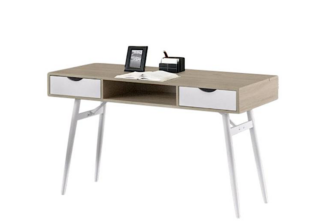 Sherman Study Desk II (DA8868)