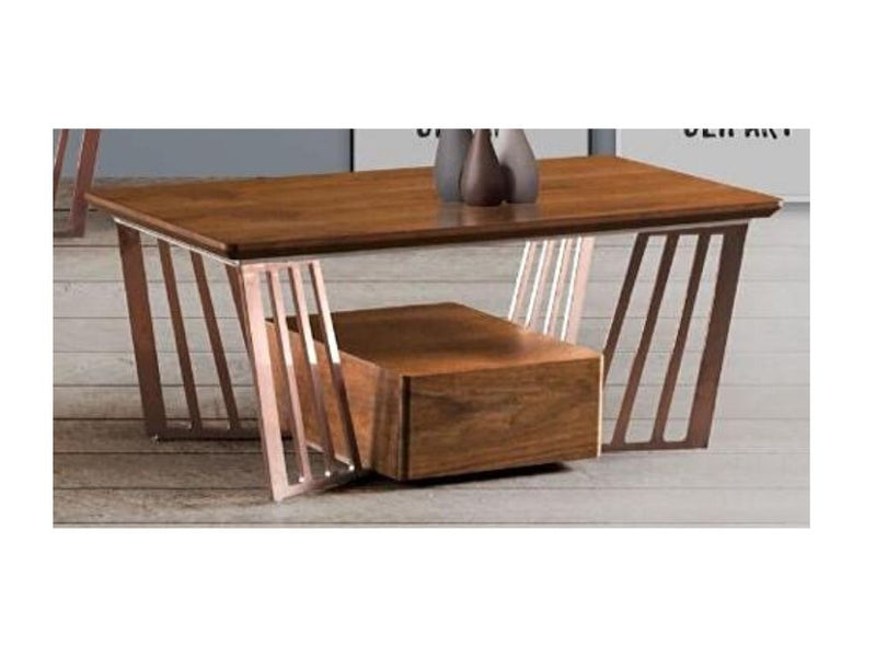 Sienna Coffee Table (DA6420)