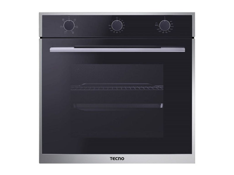 TECNO 73L 6 Multi-Function Built-In Oven, TBO-7006
