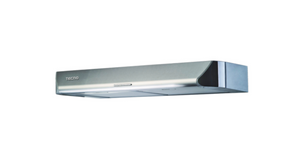 TECNO 90cm High Power Slim Line Hood (TCH938C)