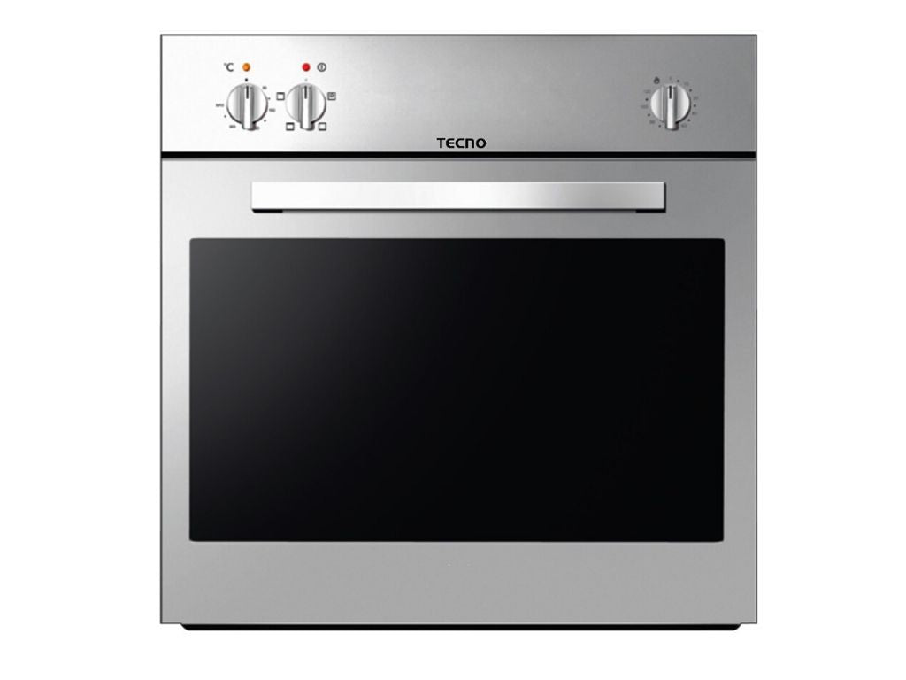 TECNO Conventional Oven, TMO 18 (New Door)