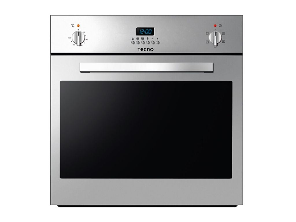 TECNO 5 Multi-Function Electric Oven, TMO 28 (New Door)