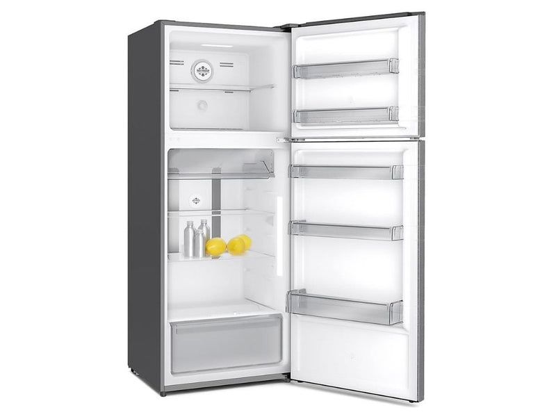 Tecno Top Freezer 459L Fridge