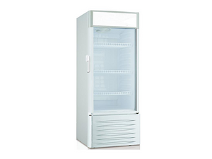 Tecno 180L Commercial Showcase Cooler