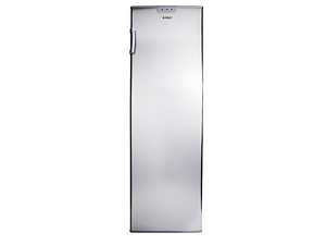 TECNO 183L Upright Frost-Free Freezer, TFF 288
